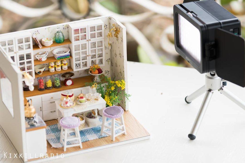 toy-photography-feature-kixkillradio-sheng-gonzales-justveryrandom-6