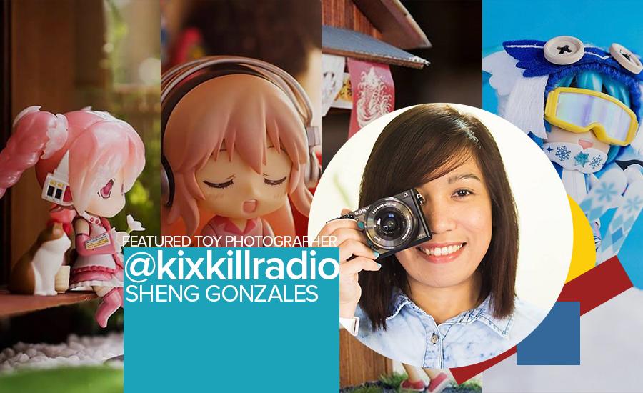 toy-photography-feature-kixkillradio-sheng-gonzales-justveryrandom-header