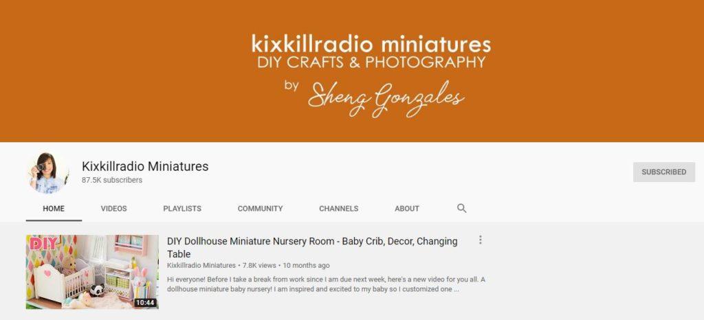 toy-photography-feature-kixkillradio-sheng-gonzales-justveryrandom-yt