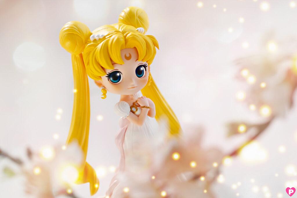 toy-photography-feature-lovepinkcheeks-scher-padilla-justveryrandom-8