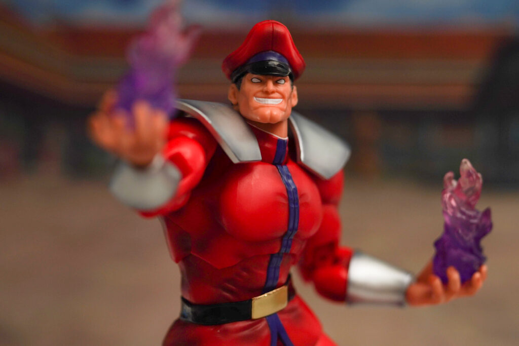 toy-review-figuarts-m-bison-philippines-justveryrandom-1