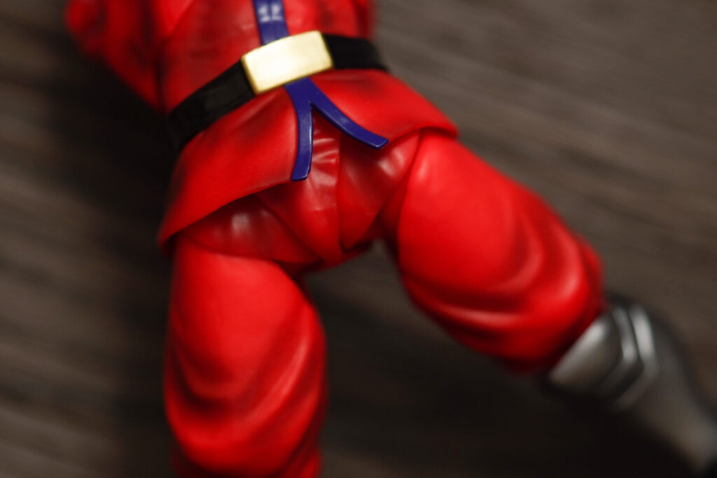 toy-review-figuarts-m-bison-philippines-justveryrandom-15