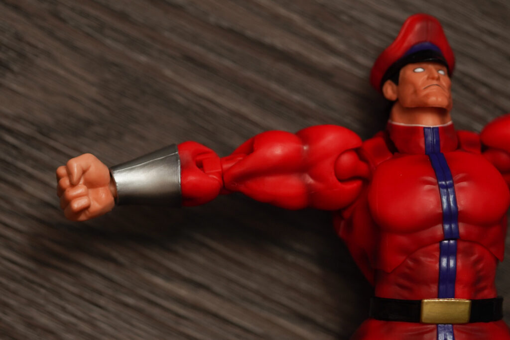 toy-review-figuarts-m-bison-philippines-justveryrandom-18