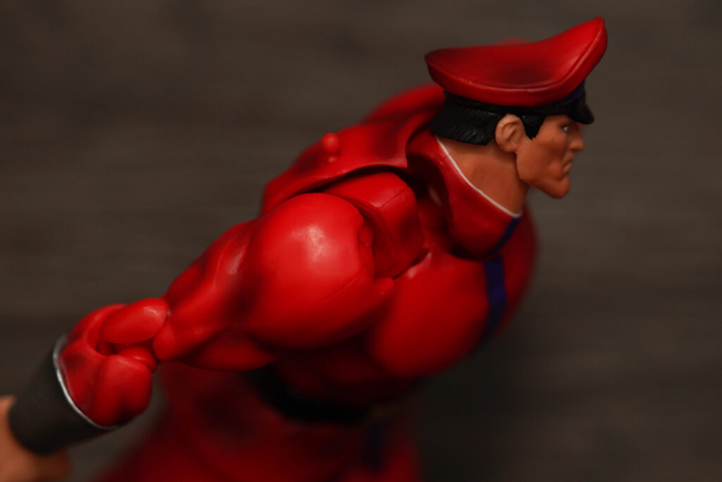 toy-review-figuarts-m-bison-philippines-justveryrandom-19