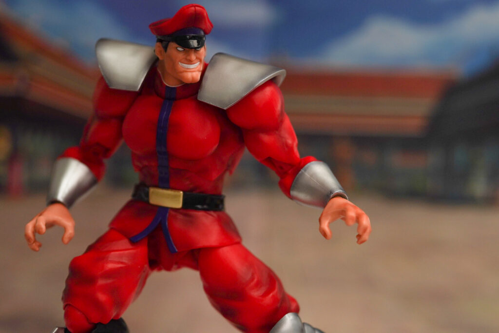 toy-review-figuarts-m-bison-philippines-justveryrandom-2