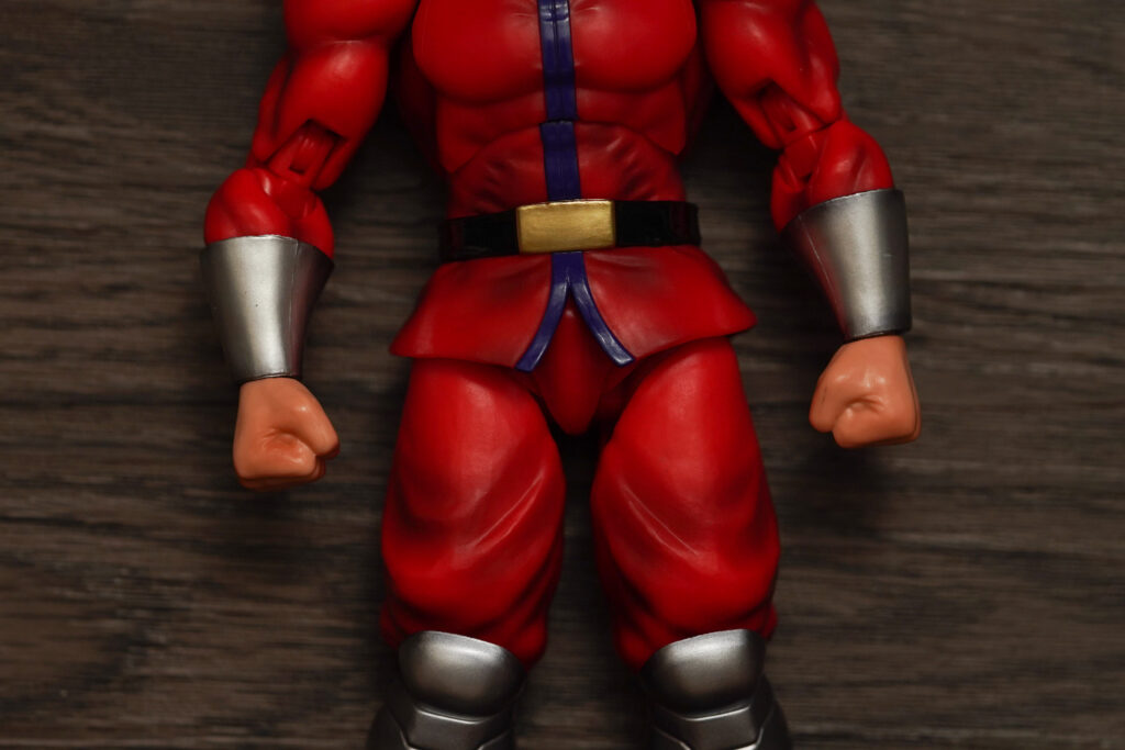 toy-review-figuarts-m-bison-philippines-justveryrandom-24
