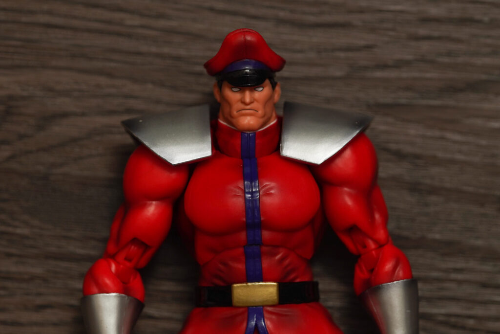 toy-review-figuarts-m-bison-philippines-justveryrandom-25