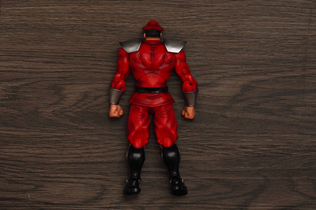 toy-review-figuarts-m-bison-philippines-justveryrandom-26