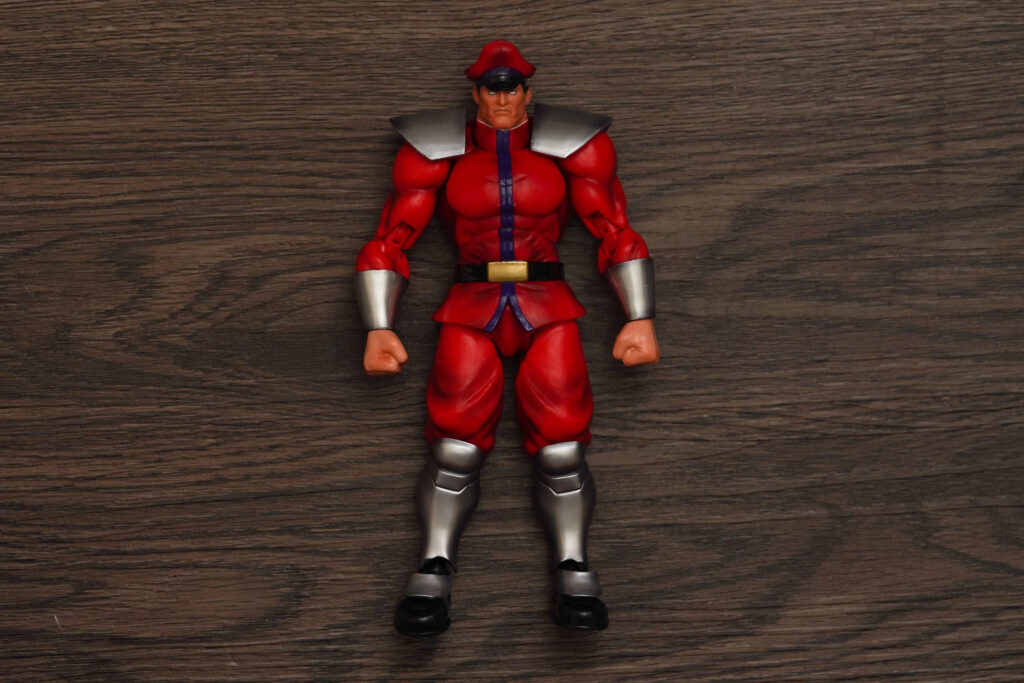 toy-review-figuarts-m-bison-philippines-justveryrandom-27
