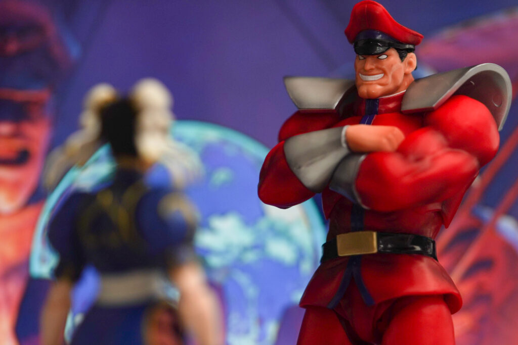 toy-review-figuarts-m-bison-philippines-justveryrandom-3