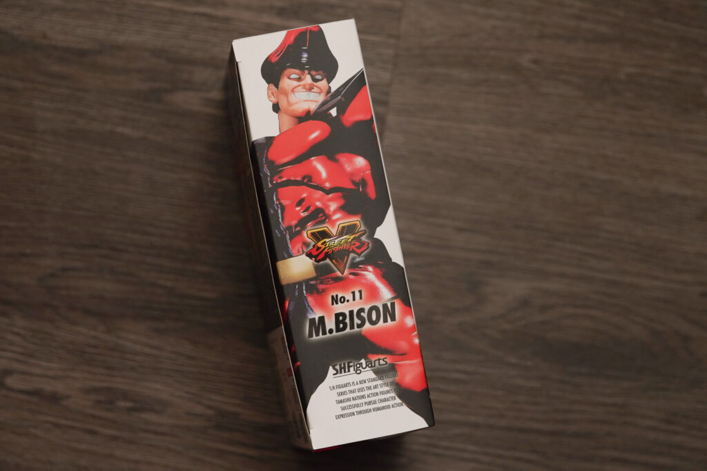 toy-review-figuarts-m-bison-philippines-justveryrandom-31