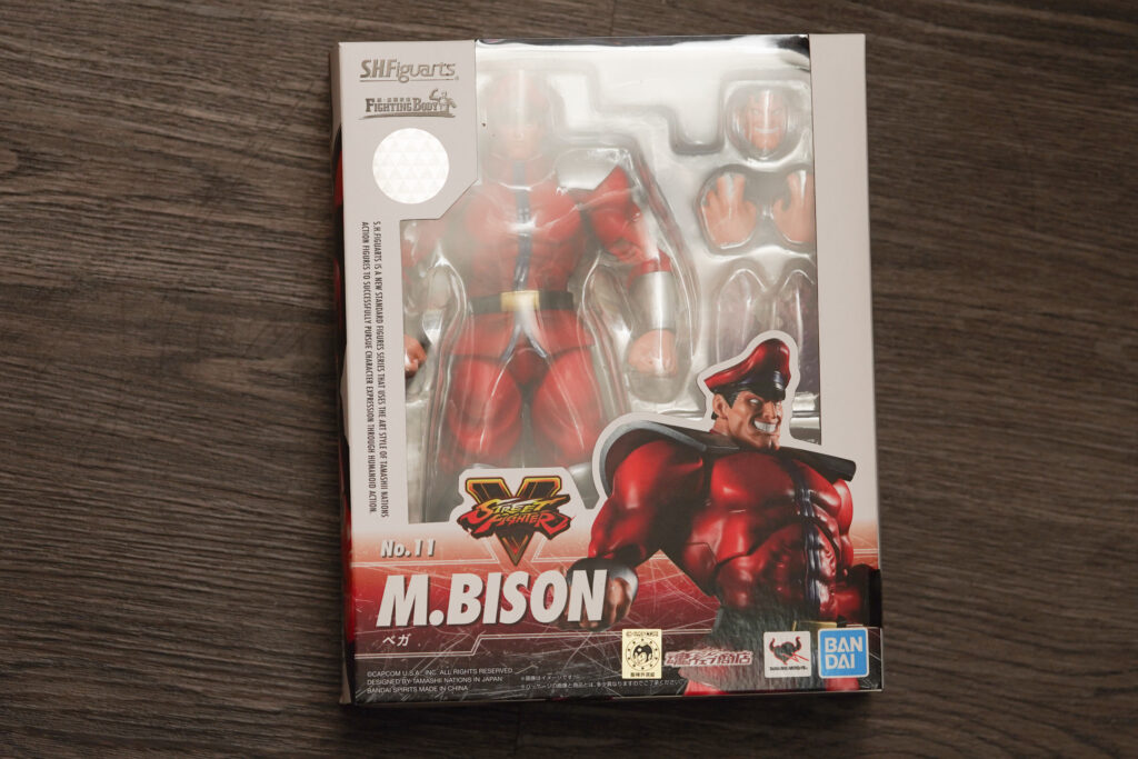 toy-review-figuarts-m-bison-philippines-justveryrandom-34