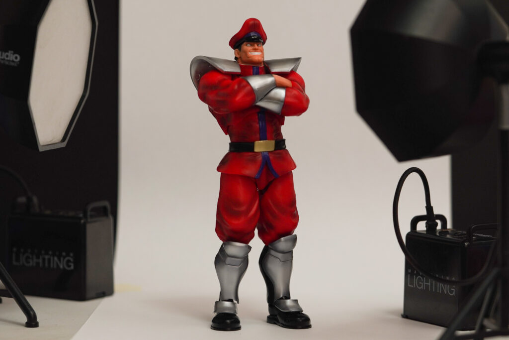 toy-review-figuarts-m-bison-philippines-justveryrandom-36