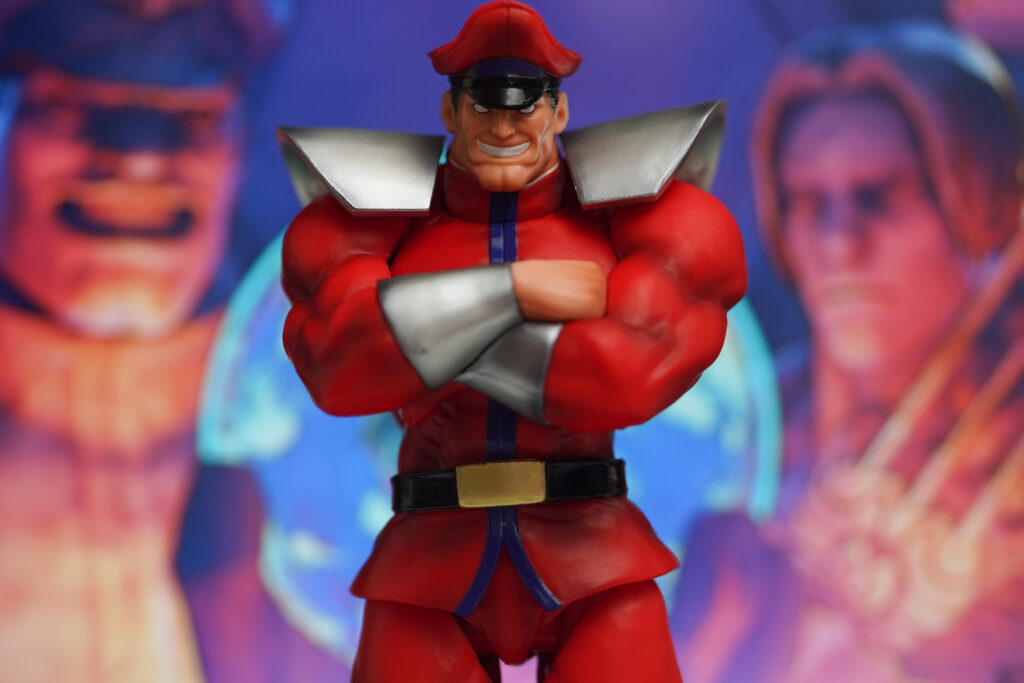 toy-review-figuarts-m-bison-philippines-justveryrandom-4