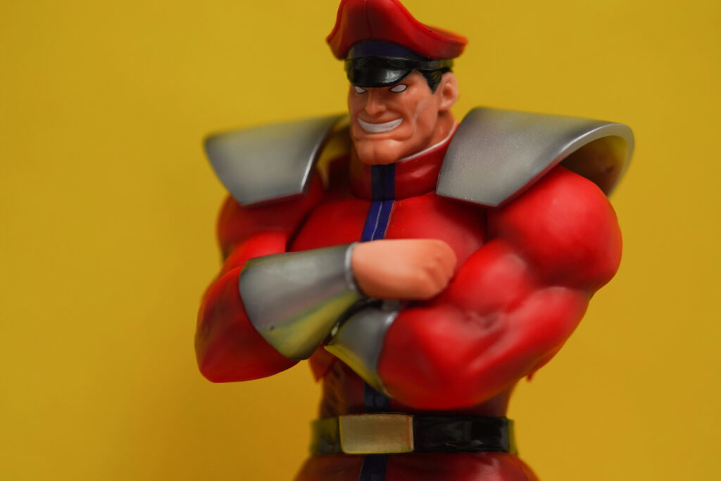 toy-review-figuarts-m-bison-philippines-justveryrandom-5
