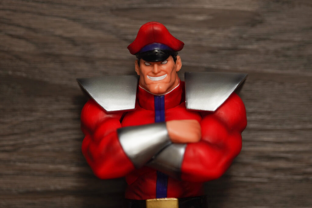 toy-review-figuarts-m-bison-philippines-justveryrandom-9