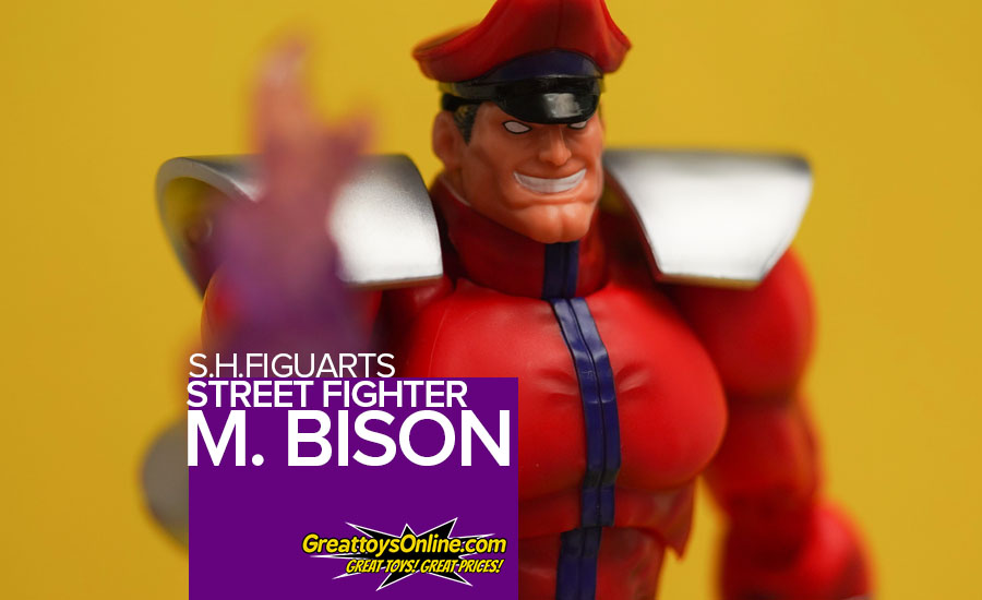 toy-review-figuarts-m-bison-philippines-justveryrandom-header
