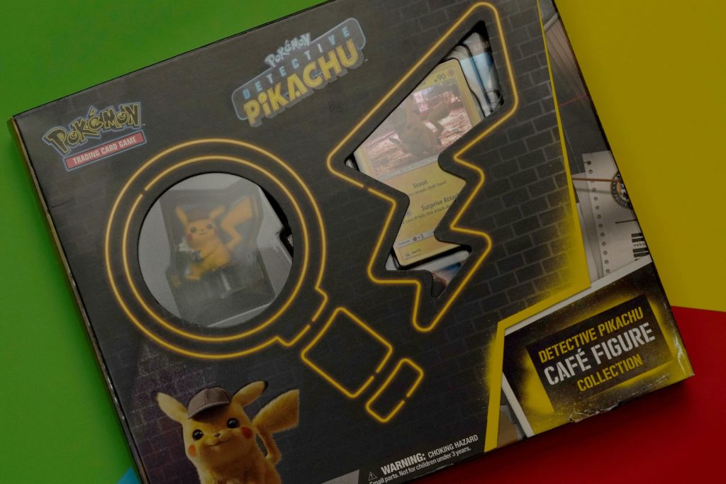 toy-review-pokemon-detective-pikachu-trading-card-game-1