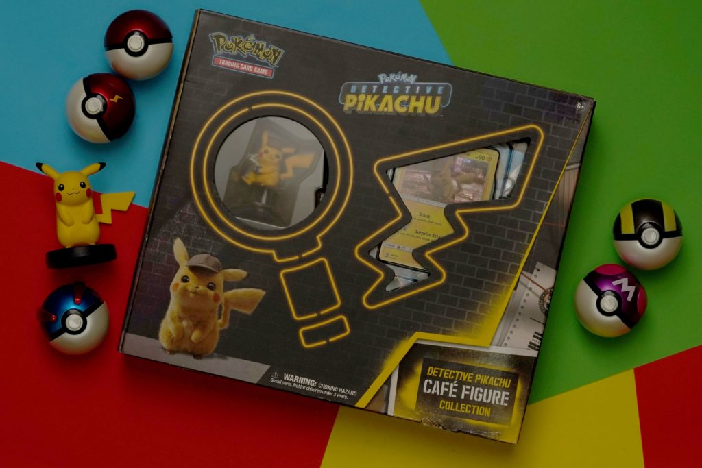 toy-review-pokemon-detective-pikachu-trading-card-game-2