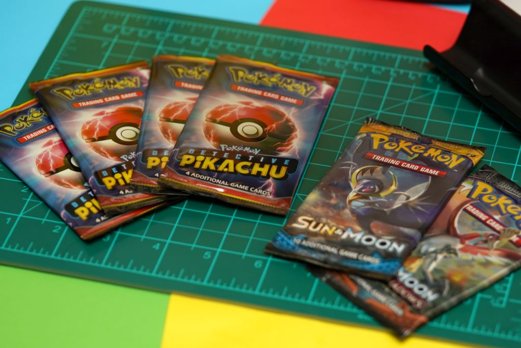 toy-review-pokemon-detective-pikachu-trading-card-game-6