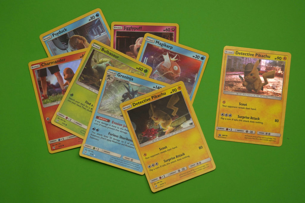 toy-review-pokemon-detective-pikachu-trading-card-game-8