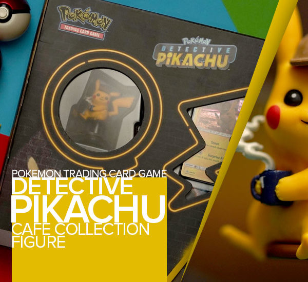 toy-review-pokemon-detective-pikachu-trading-card-game-header