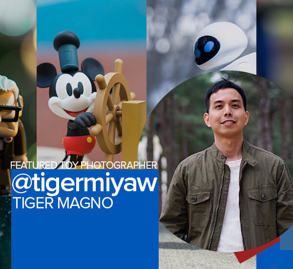 toy-feature-tigermiyaw-tiger-magno-justveryrandom-header