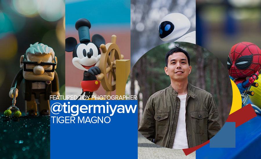 toy-feature-tigermiyaw-tiger-magno-justveryrandom-header