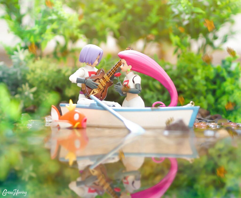 toy-photography-feature-curiousherring-alice-anderson-justveryrandom-16
