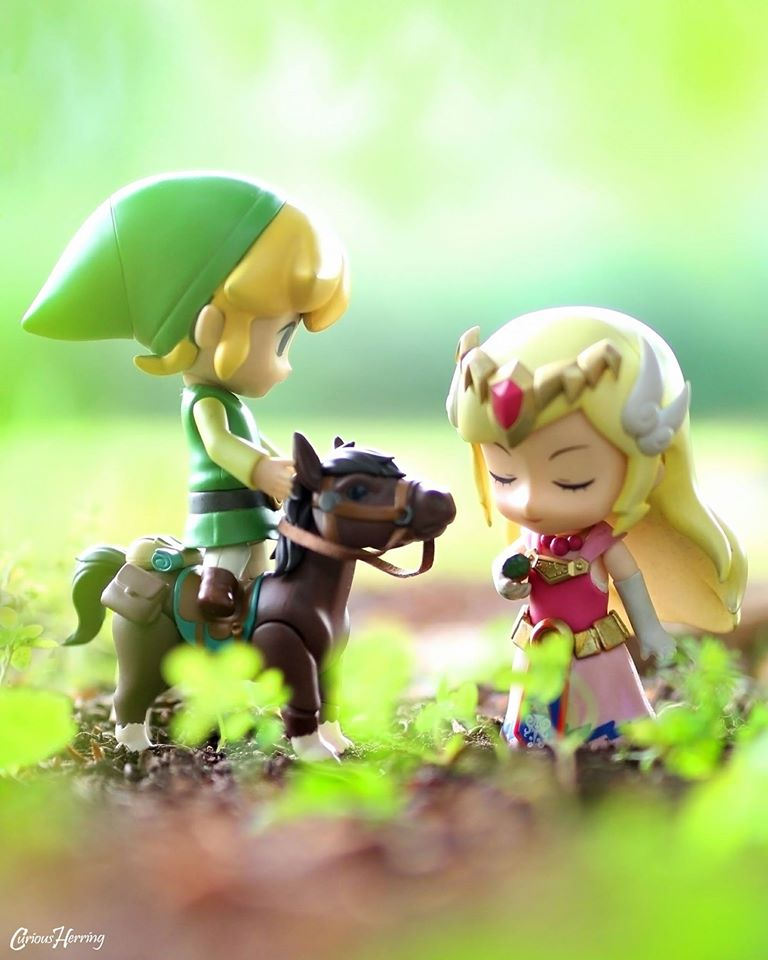 toy-photography-feature-curiousherring-alice-anderson-justveryrandom-37