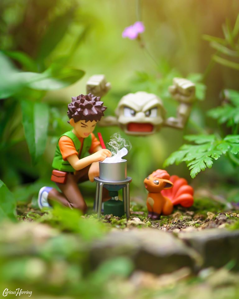 toy-photography-feature-curiousherring-alice-anderson-justveryrandom-6