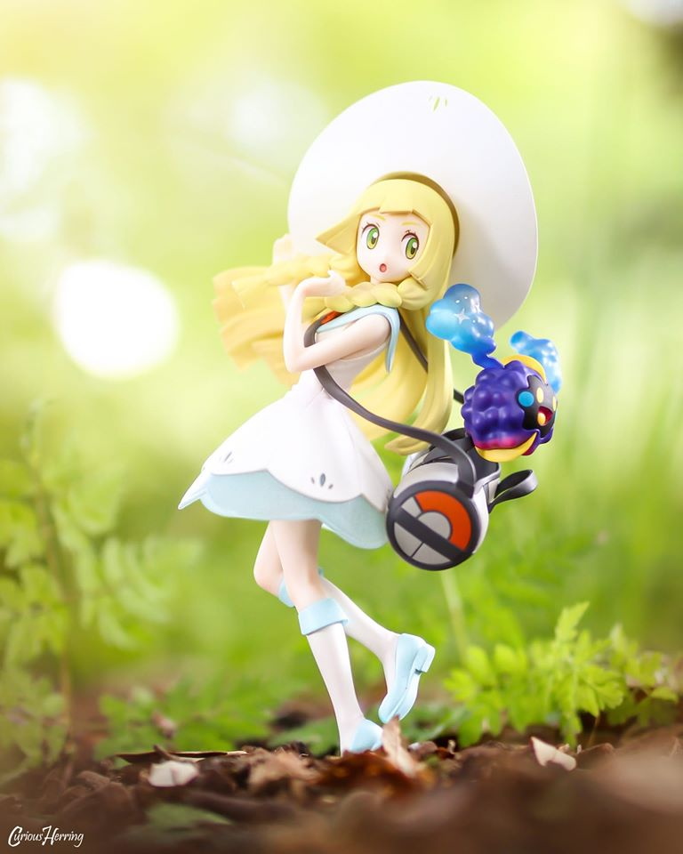 toy-photography-feature-curiousherring-alice-anderson-justveryrandom-8
