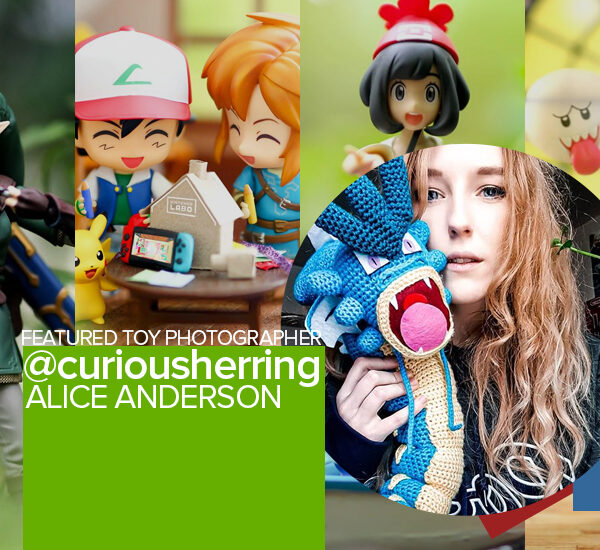 toy-photography-feature-header-alice