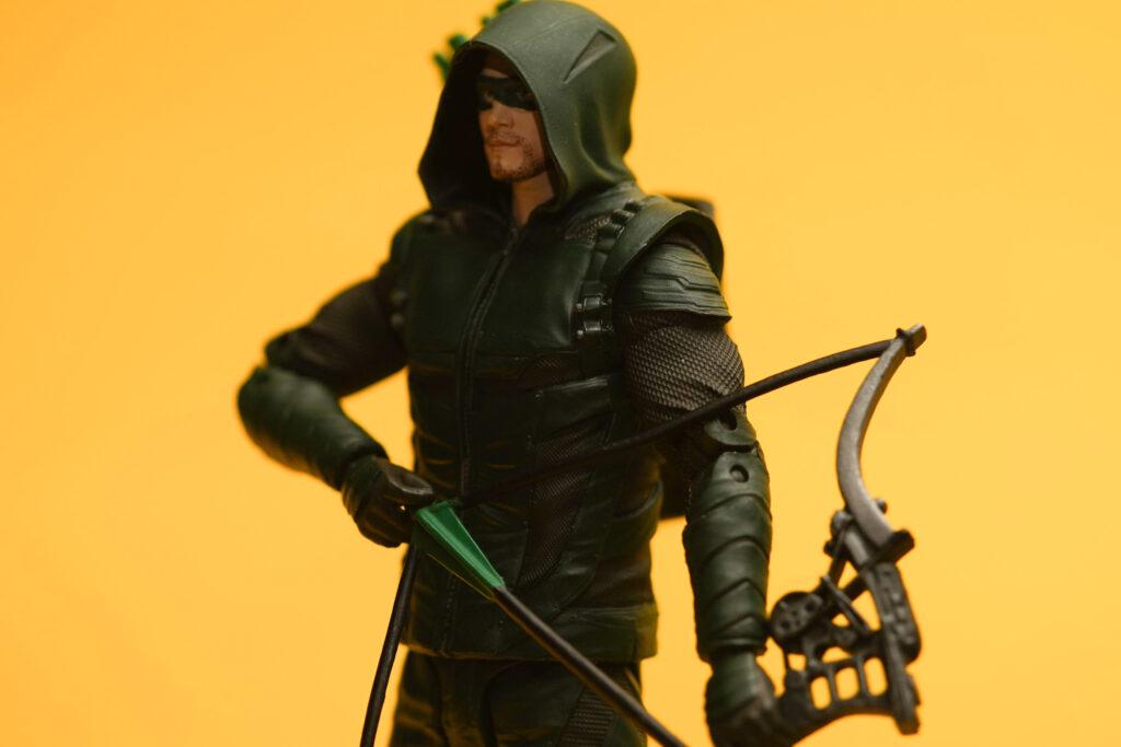 toy-review-mcfarlane-green-arrow-justveryrandom-20