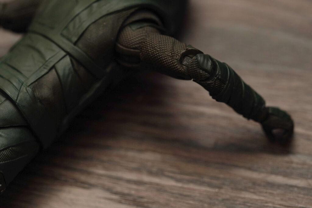 toy-review-mcfarlane-green-arrow-justveryrandom-33