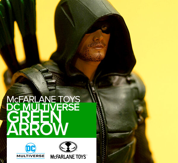 toy-review-mcfarlane-green-arrow-justveryrandom-header