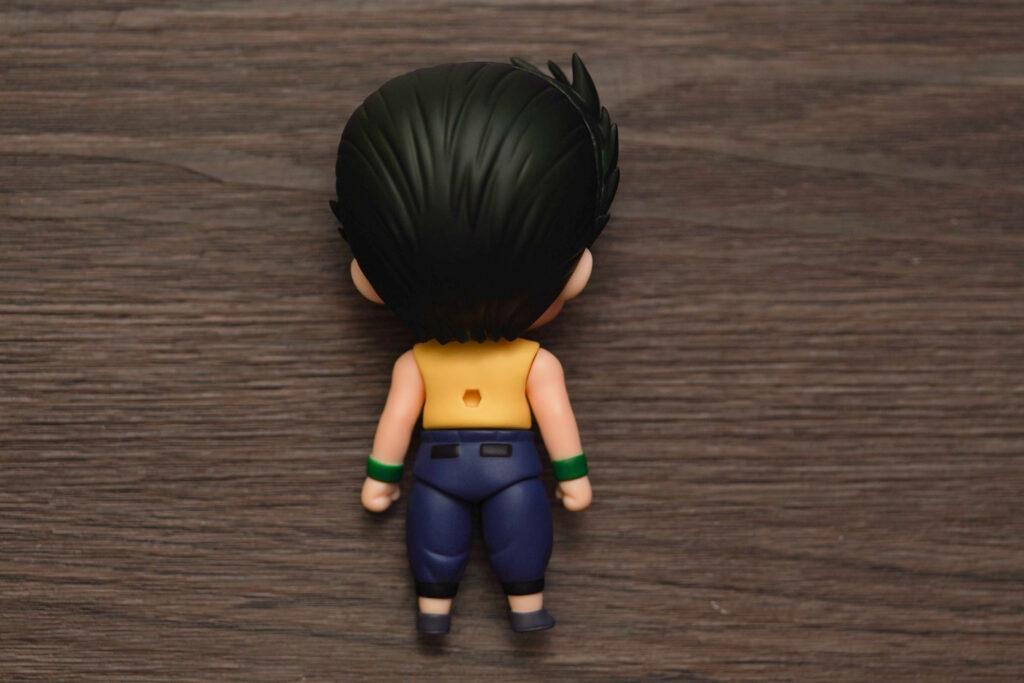 toy-review-nendoroid-1221-yusuke-urameshi-philippines-justveryrandom-10