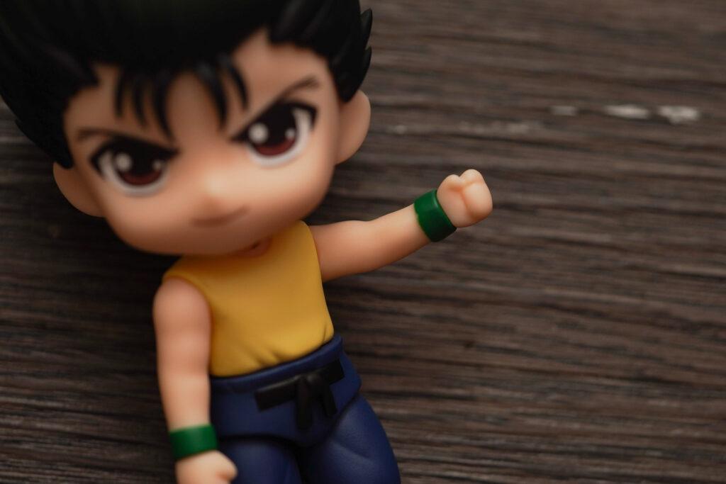 toy-review-nendoroid-1221-yusuke-urameshi-philippines-justveryrandom-12