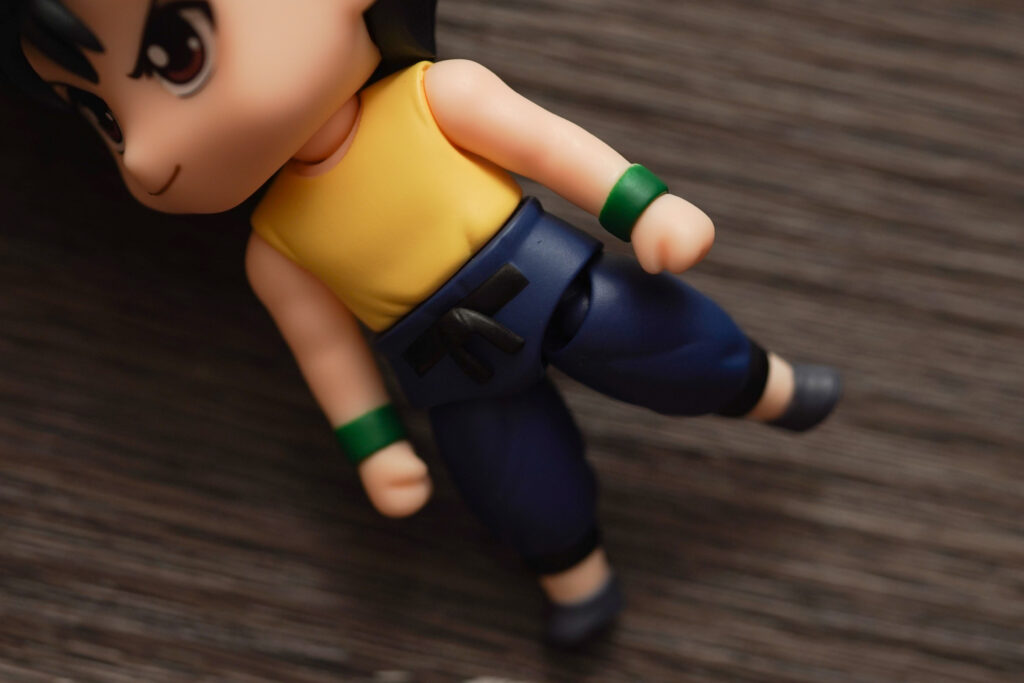 toy-review-nendoroid-1221-yusuke-urameshi-philippines-justveryrandom-13