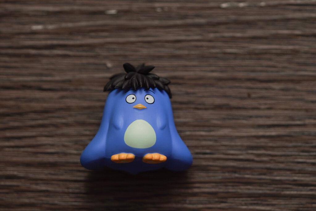 toy-review-nendoroid-1221-yusuke-urameshi-philippines-justveryrandom-15