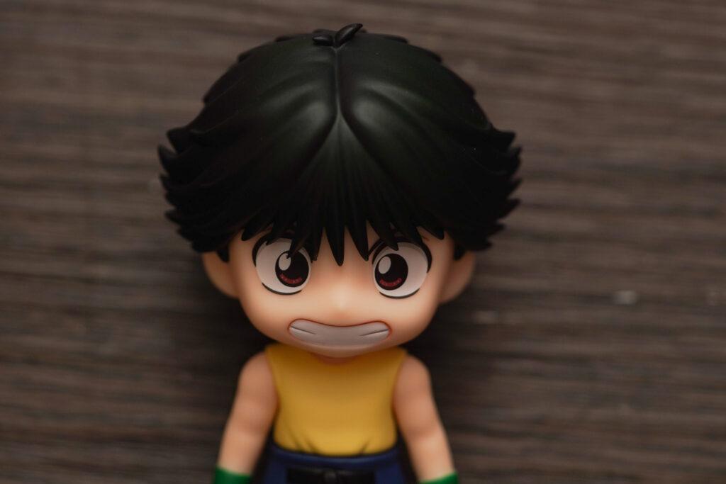 toy-review-nendoroid-1221-yusuke-urameshi-philippines-justveryrandom-18