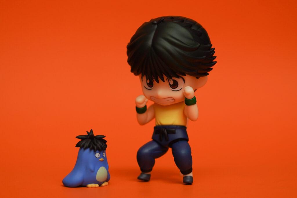 toy-review-nendoroid-1221-yusuke-urameshi-philippines-justveryrandom-20