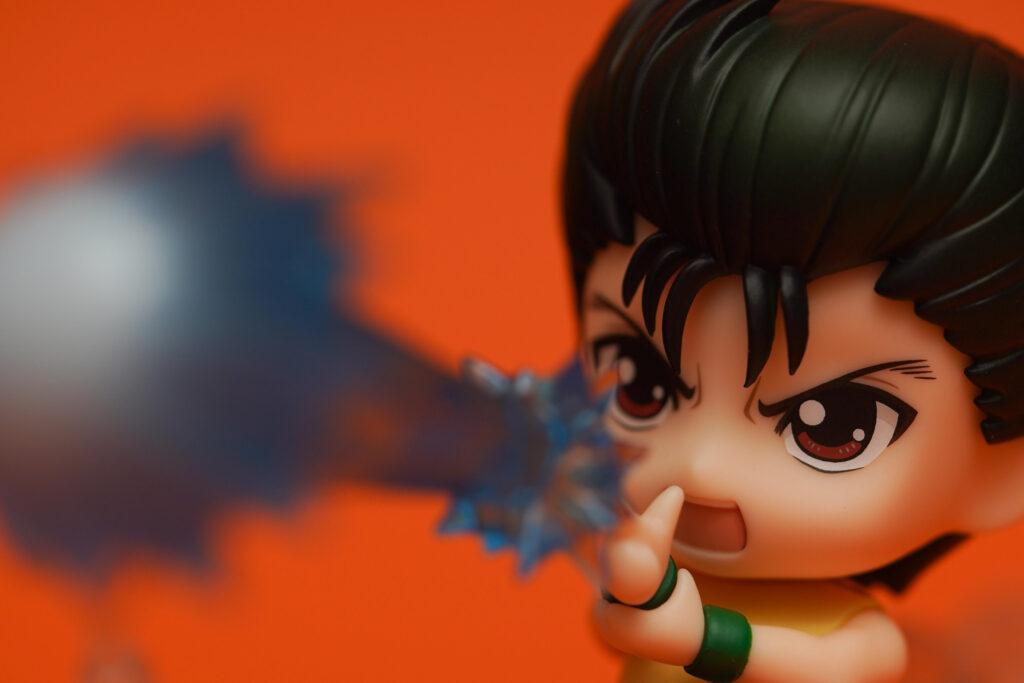 toy-review-nendoroid-1221-yusuke-urameshi-philippines-justveryrandom-21