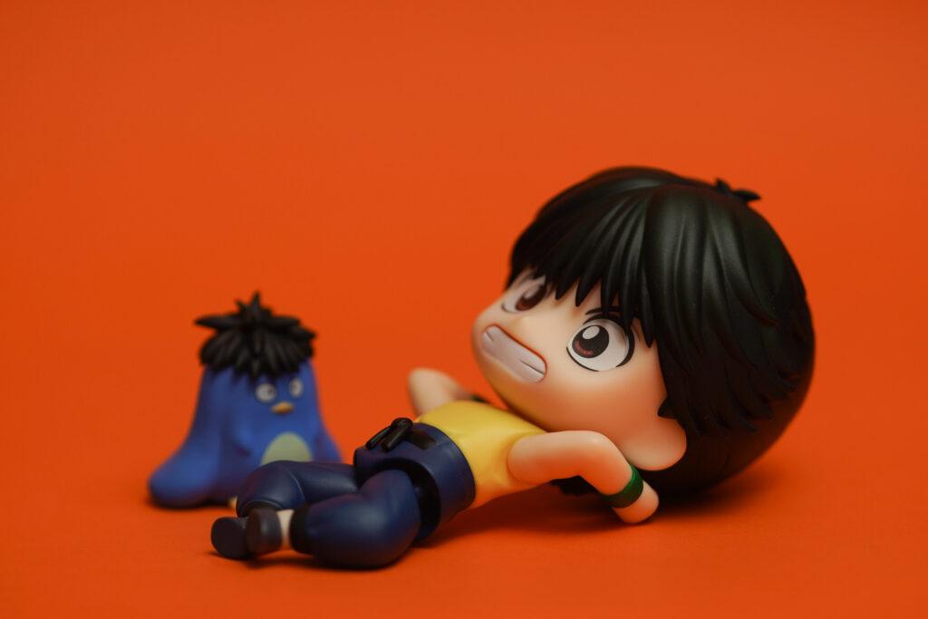 toy-review-nendoroid-1221-yusuke-urameshi-philippines-justveryrandom-23