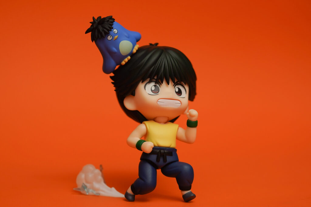 toy-review-nendoroid-1221-yusuke-urameshi-philippines-justveryrandom-24