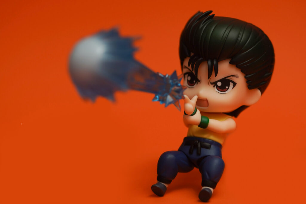 toy-review-nendoroid-1221-yusuke-urameshi-philippines-justveryrandom-25