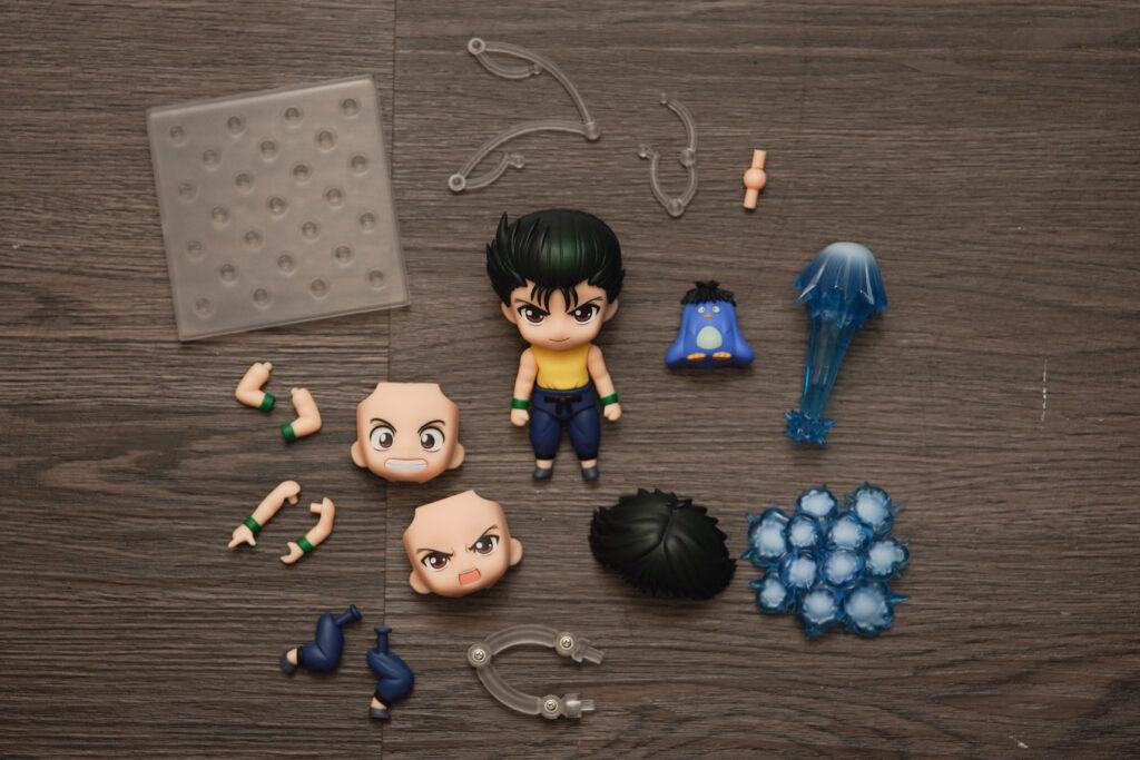 toy-review-nendoroid-1221-yusuke-urameshi-philippines-justveryrandom-6