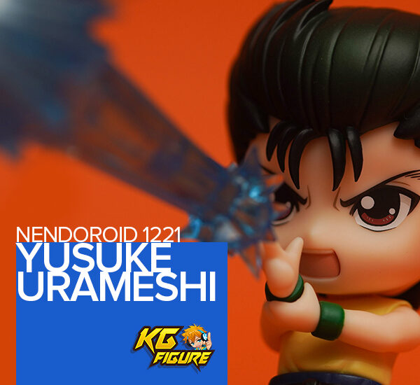 toy-review-nendoroid-1221-yusuke-urameshi-philippines-justveryrandom-header