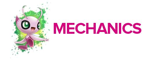 announcement-giveaway-gamebookr-mechanics-1