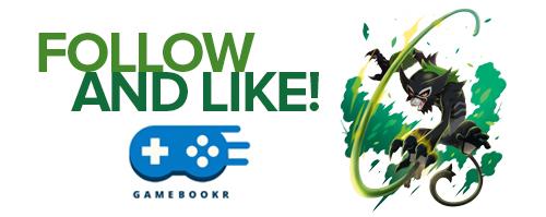 announcement-giveaway-gamebookr-mechanics-2